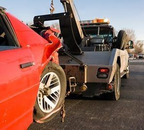 Dependable Auto Wrecker in Staten Island, NY - Premier Towing and Recovery | Premier Towing and Recovery | Scoop.it