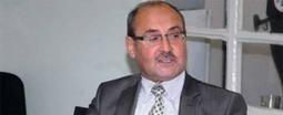 Le général Tahar Yala se retire et demande l'arret du processus électoral | Automobile Algérie | Scoop.it