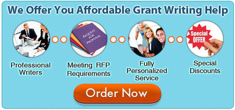 Education Grant Writing   Grant Writing Services   Scoop.it