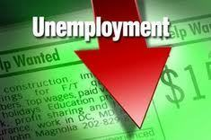 National Unemployment Rate Falls to 7.2% as Hiring Slows | Real Estate Plus+ Daily News | Scoop.it