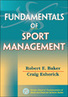 Fundamentals of Sport Management: New sport media must follow ethical standards | Sports Ethics: James, J. | Scoop.it