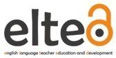 ELTED issue on teacher training | TELT | Scoop.it