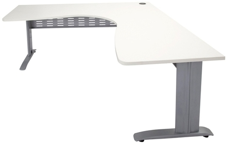 1# Office Furniture : Sydney, Melbourne, Perth, Brisbane, Adelaide | Fast Office Furniture Pty Ltd | Scoop.it