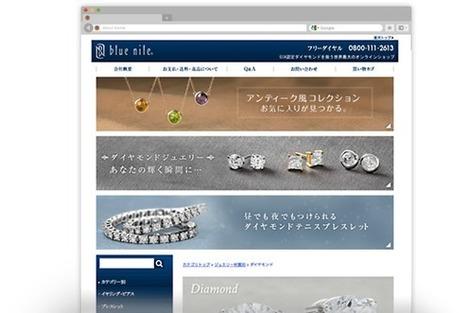Rakuten Store Page Design, Setup and Management Service: Rakutenstore.com | Cross-border Marketing and Innovation | Scoop.it