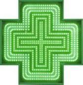 La pharmacie en plein bouleversement | Pharmacie et marketing | Scoop.it