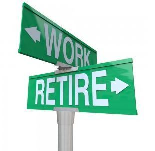 What Your Employer May Not Tell You About Your 401(k) Plan | Collaborative World of Financial Professionals | Scoop.it