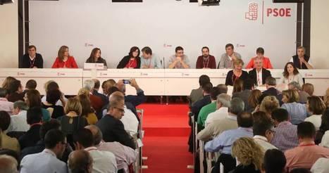 Tribuna | Inequívocamente federales | José Montilla | Scoop.it