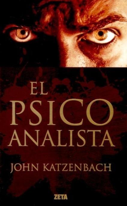 PSICOLOGÍA Y CIENCIA PC: MODELO DE APRENDIZAJE INVERTIDO PDF | PARADIGMAS EDUCATIVOS | Scoop.it