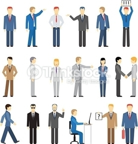 Leadership partagé, l'avenir du management ? | ManagerCHR | Scoop.it