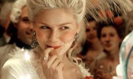 Star nues: le FBI enquête, Kristen Dunst accuse | sûreté-sécurité | Scoop.it