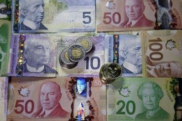 Le Québec, champion de la compensation - LaPresse.ca   Capital humain   Scoop.it