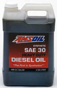 AMSOIL Synthetic Diesel Oil at Wholesale Price in lubeoilsales.com | Buy AMSOIL Online - Best Synthetic Lubricants and Engine Oil | Scoop.it