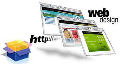 Thiet ke web   Dịch vụ thiết kế web bán hàng chuẩn SEO giá rẻ   Ezgo   Công ty nhựa Hoàng Hà   Scoop.it
