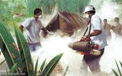 افضل شركة رش مبيدات بالرياض   شركة تنظيف  بالرياض   Scoop.it