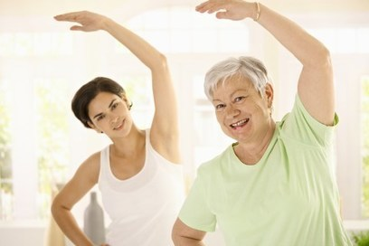 East Modesto Urgent Care Center Helps Treat Overexertion Injuries | USHealthWorks ModestoII | Scoop.it