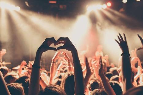 Le live streaming au cœur des évènements connectés | Journal d'un observateur Event & Meeting | Scoop.it