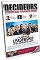 Leaders League - classement 2015 des meilleurs cabinets de management de transition - Magazine Decideurs | Management de Transition - Interim management | Scoop.it
