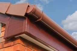 Fascia Repairs Derby   Understanding fascia repairs   Eco Friendly Home Improvement Blog   Fascias & Soffits   Scoop.it