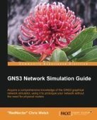 GNS3 Network Simulation Guide - PDF Free Download - Fox eBook | GNS3 | Scoop.it