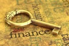 Investment Business Becomes Pioneering Approach for Growth | Know More about Finance Economy & Investment | Scoop.it