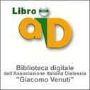 Nuovi libri sulla dislessia | aidparma | Scienze Cognitive Vicenza | Scoop.it