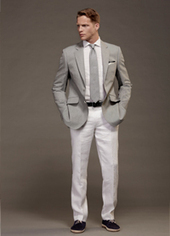 The Best Custom Made suits in Toronto | Zeglio custome clothers | Scoop.it