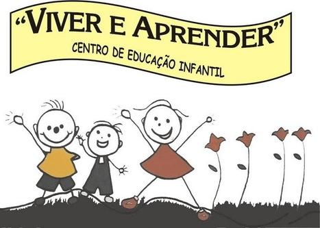 VIVER E APRENDER: LIVRO COLETIVO - FOLCLORE   Literacia no Jardim de Infância   Scoop.it