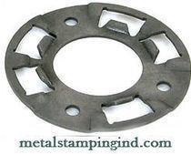 Medium For Creating Metal Stamping | Metal Components | Scoop.it