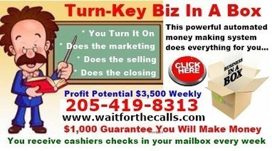 Sokule - Online Opportunities This Could Be Your Number 205-419-8313 | Internet Marketing | Scoop.it