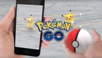 Seis consejos para subir de nivel y mejorar en Pokémon Go | TN.com.ar | EDUCACIÓN en Puerto TIC | Scoop.it