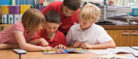 Reading Worksheets, Grammar, Comprehension, Lesson Plans     english and maths australian curriculum   Scoop.it