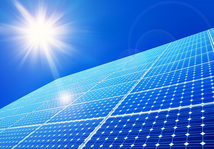 The Bright Future of Solar Energy | EcoWatch | Scoop.it