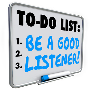 Si quieres que te escuchen... ¡escucha! - Natalia Gómez del Pozuelo | Educacion, ecologia y TIC | Scoop.it