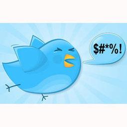 Easyjet a punto de no dejar entrar a un pasajero en el avión por un tuit crítico : Marketing Directo   Social Media   Scoop.it