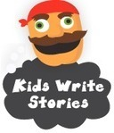 Story Pirates | 21C Learning Innovation | Scoop.it