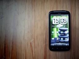 44 Better Ways To Use Smartphones In The Classroom | Opetusteknologia | Scoop.it