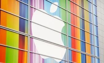 Mere populær: Så snart vil Apple overhale Microsoft - Computerworld | Technology | Scoop.it
