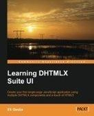 Learning DHTMLX Suite UI - PDF Free Download - Fox eBook   web   Scoop.it