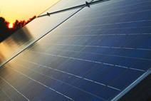 Building Energy Efficiency, Cabling - DESA Australia   Tips on Building Energy Efficiency Insulation   Scoop.it