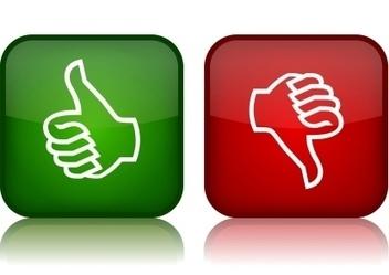 Come scegliere il giusto consulente SEO? | Web Marketing - Francesco Baiocchi | Scoop.it