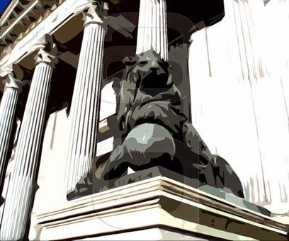 Arte y Mitología: Atalanta e Hipómenes ~ Montilla Digital | Mitología clásica | Scoop.it