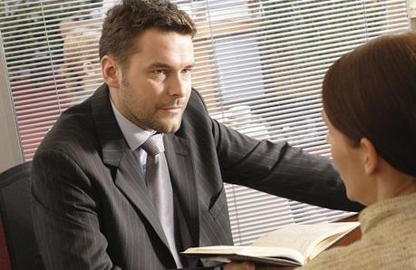 Coaching or telling. Which works? Here's the evidence... | HRZone | Leadership at Work | Scoop.it