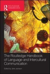 The Routledge Handbook of Language and Intercultural Communication (Paperback) - Routledge   Global Citizens and Internationalisation of HE   Scoop.it