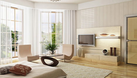 Gaur City Suites, Gaur City Service Apartment | Buy Property in India | Scoop.it