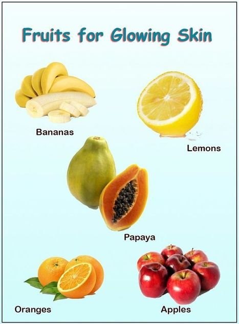Pin by Sharma Clinic on Skin Care | Pinterest | Health | Scoop.it