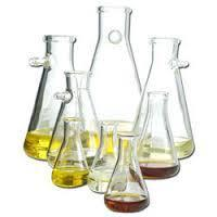 Fine Chemical - Ramdev Chemical | Fine Chemical | Scoop.it
