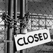 16 203 défaillances d'entreprises depuis le début de l'année 2012 | CADRES SENIORS ET CHEFS D'ENTREPRISE EN REBOND | Scoop.it