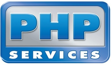 Why should choose PHP Services? | Pakistan first classifed website | Scoop.it