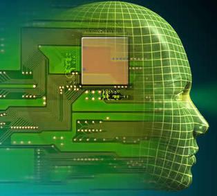 Intelligenza collettiva   intelligenza collettiva   Scoop.it
