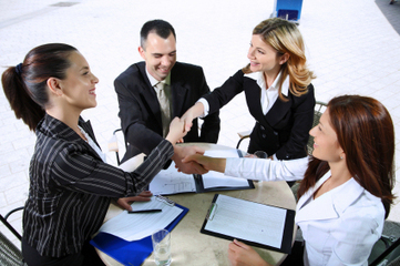 Simplify B2B- 4 Tips to Build a Better B2B Relationship   Global B2B Marketplace, Business to Business Portal Company - Toboc International   Scoop.it